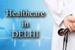 HEALTHCARE-IN-DELHI
