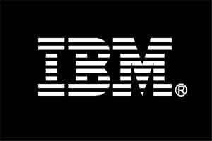 IBM to buy data company Truven Health Analytics for $2.6 bn