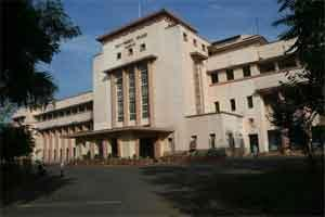 Bureaucratic delays may cost IGGMC its MCI approval
