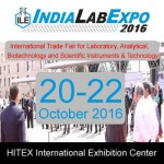 India-Lab-Expo-2016