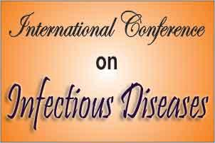 India to host conference on infectious diseases