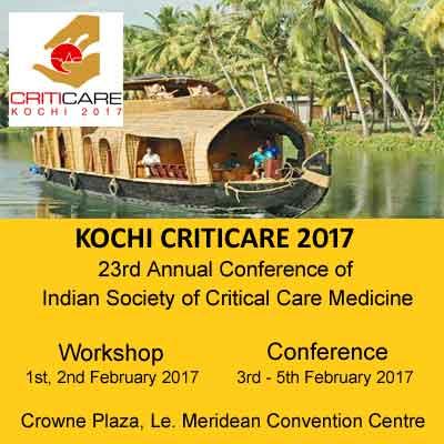 KOCHI-CRITICARE-2017