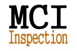 MCI inspection