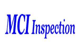 Amritsar: MCI visits Government Medical College to re-evaluate inspection