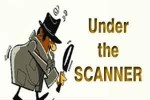 MCI under the scanner