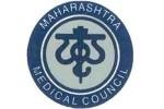 www.maharashtramedicalcouncil.in