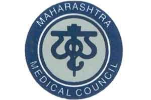 Maharashtra: state medical council cracks fraud case