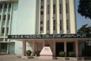 Chlorine gas leak at SCB medical college campus, 40 ill
