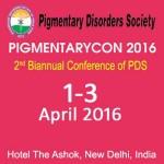 Pigmentarycon-2016