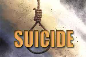 Unfortunate: Doctor Couple commit Suicide, Depressed by Son's death, Heart Ailment