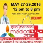 Sanjeevani-Medical-Expo-201
