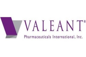 Express Scripts drops coverage of Valeant diabetes drug Glumetza
