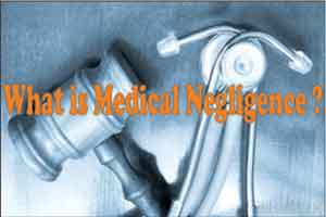 Puducherry: Anaesthetist directed to pay 15 lakh compensation