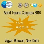 World-Trauma-Congress-2016