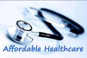 Modernisation of Rural Healthcare facilities in Uttarakhand