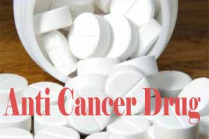 Hyderabad: ban on cheap anti-cancer drug affects many patients