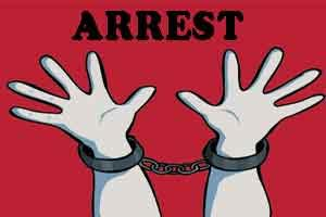 Odisha : 9 medical students held on assault charge