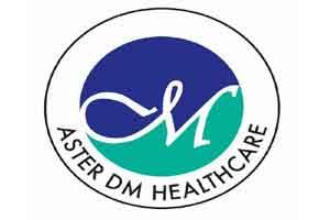 Aster DM Healthcare plans IPO, eyes acquisitions in India