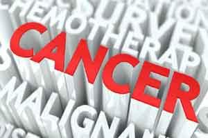 Unusually high number of cancer cases reported from MP village, claims NGO