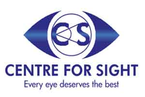 New Delhi: Centre for Sight to set up 7 new eye centres