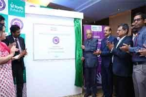 Fortis Malar Hospital launches Fortis Comprehensive Epilepsy Centre