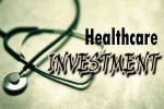 healthcare investment