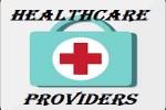 healthcare-providers-2