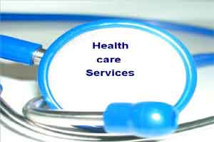 Punjab launches healthcare service 6.74 L farmers to benefit