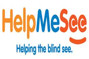 Lions Health Foundation Alibag and HelpMeSee to Eliminate Cataract Blindness in Maharashtra