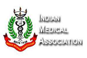 IMA seeks probe after doctor threatens to chuck out Hindu patient