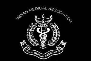 Hansraj Ahir did not say bad about doctors: IMA