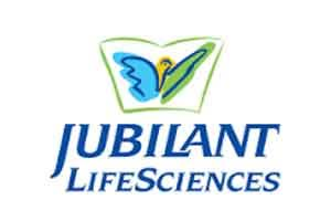 Jubilant Life sciences received a go-ahead from USFDA for a new drug launch