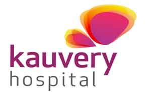 Kauvery Hospital Wins the 5S Platinum Award