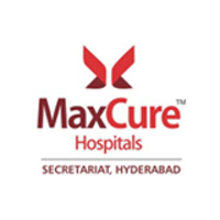 Telangana: MaxCure Hospital inaugurated recently