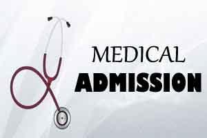 PMSSY to upgrade 37 medical colleges