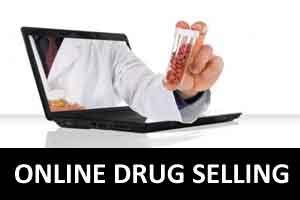Illegal online sale of medicine: Maha govt wants to invoke IT Act