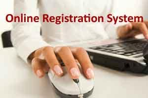 1.5 lakh AIIMS patients benfited from online registration system: Govt