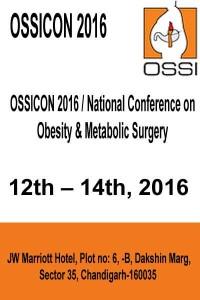 ossicon2016