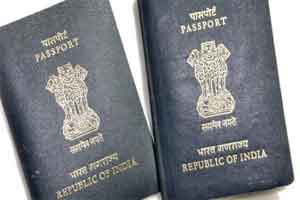 Indian doctors may be hit by new visa rules in UK