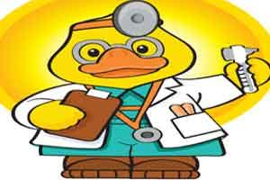 Tamil Nadu: TN Medical Council Suspends fake doctor