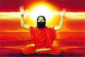 Himachal Govt cancels 28-acre allotment to Baba Ramdev Patanjali Yogpeeth