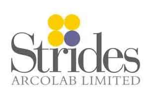 Drug firm Strides acquires controlling stakes in Kenyan, Australian cos