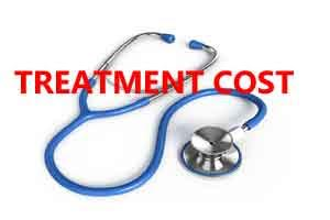 Treatment cost at pvt hospitals 4 times than govt ones: Survey