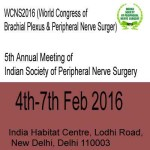 wcns 2016