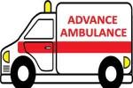 ADVANCE-AMBULANCE1