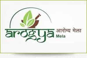 AROGYA fair to be commence in Goa on March 26