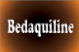 Bedaquiline : Maybe Miracle Drug for MDR TB, but not to be used casually