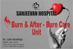 Burn-and-after-burn-care-unit-3