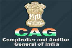 CAG report slams Bihar on poor implementation of NHRM