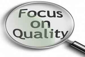 Quality health care must for India: FICCI experts